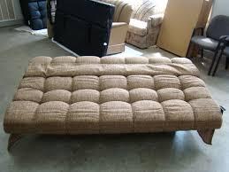 Rv Flip Sofa Home And Textiles