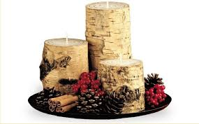 cpsc wal mart announce recall of candle gift sets cpsc gov
