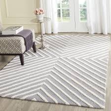wool rug amazon com safavieh cambridge collection cam129d handcrafted