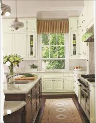 Kitchen Light Fixtures Over Table by Kitchen Light Fixtures Over Kitchen Island Over Island Lighting
