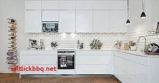 frise carrelage cuisine frise faience cuisine exceptionnel faience salle de bain 0