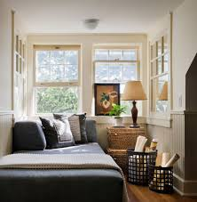 Small Bedroom Design 20 Awesome Small Bedroom Ideas