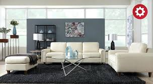 Furniture Designs For Living Room House Sofa Slipcover Home Designs Living Room Furniture