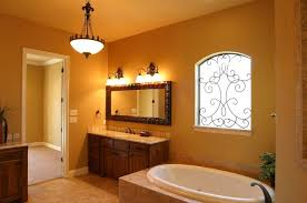 bathroom recessed lights bathroom ceiling lights with matching