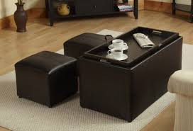 Coffee Table With Stools Underneath Beautiful Round Coffee Table With Stools Underneath Best Coffee