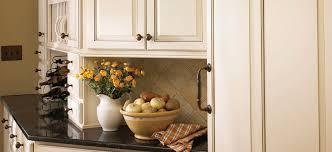kitchen cabinet u0026 drawer hardware long island