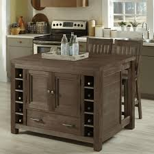 mobile kitchen islands with seating mobile kitchen islands with seating brown wooden stool sleek