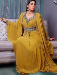 aliexpress com buy wonderful chiffon royal arabic dubai moroccan