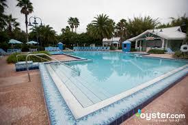 villa pre renovation pool at the disney u0027s old key west resort