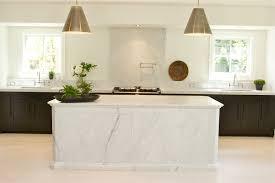 Statuario Marble Bathroom Statuario Marble York Fabrica Toronto Ontario