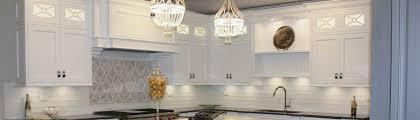home design essentials design essentials inc geneva il us 60134