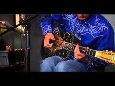 Soul Of A Man Blind Willie Johnson Blind Willie Johnson The Soul Of A Man Youtube Aventura