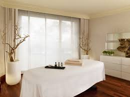 wellness and spa hotel geneva president wilson