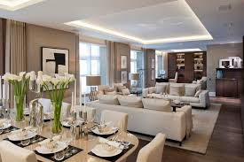 houzz interior design ideas houzz living room furniture inspirational trafalgar square living