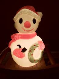 Frosty The Snowman Outdoor Decoration 185 Best Snowmen Images On Pinterest