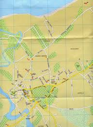 Landstuhl Germany Map by Polis Cyprus Tourist Information Property For Sale In Polis South