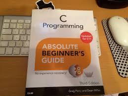 programming u2013 kristian tucker