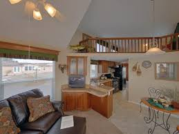 home interior pictures for sale park model homes for sale 23 900 oregon washington idaho region