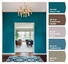 colorsnap by sherwin williams u2013 colorsnap by kizitaly