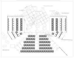 Ground Plan by Illyria U2014 Elizabeth Hathaway Emond