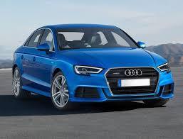 audi a3 sedan lease best 25 audi leasing ideas on audi r8 lease wraps