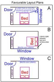 feng shui for the bedroom how to properly feng shui your bedroom home delightful