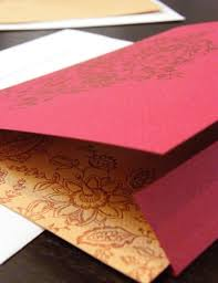 indian wedding cards usa indian wedding cards usa a mixture of culture and class