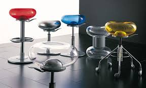 designer bar stools colorful and versatile bar stool designs from delight