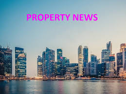 private home sales in august jump by 165 property news