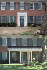 21 best rounded u0026 semi circular porticos images on pinterest
