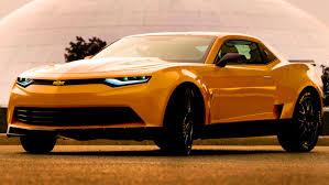 Dodge Journey Orange - dodge journey top model 2015 best car news