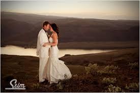 professional wedding photography pro photography podcast 58 wedding roundtable at pro photo