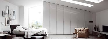 Wardrobes Fitted Bedroom Wardrobes Design U0026 Install Surrey Raycross