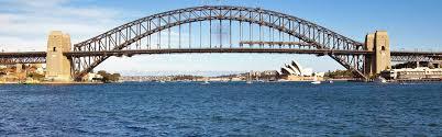 sydney harbour cruise sydney harbour cruise sydney harbour cruises cruises sydney harbour