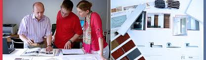 How Does Interior Design Work by How To Work With An Interior Designer Inspirational Design How Do