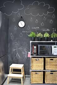wandtafel küche wandtafel küche sstauraum küche aufbewahrungskörbe küche möbel