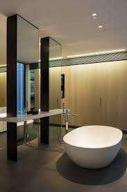 bathroom ideas sydney bathroom design sydney home design ideas