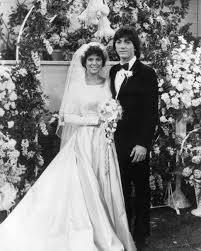 Gorgeous Wedding Gowns Martha Stewart by Iconic Tv Wedding Dresses That Stole The Show Martha Stewart