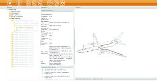 hpc cloud based optimisation of aircraft wiring fortissimo