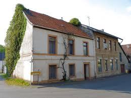Eigenheim Verkaufen Häuser Zum Verkauf Lindweiler Straße Blankenheim Mapio Net