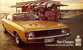 dodge charger 1970 for sale australia charger poster aussie cars cars mopar and aussie
