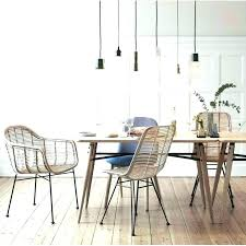 fauteuil cuisine chaise fauteuil salle e manger chaise salle a manger avec