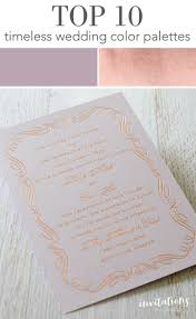 best 25 gold color palettes ideas on pinterest spa inspired