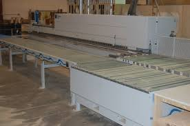 Woodworking Machinery Auction Sites by Woodworking Machinery Auction Sites Fine Woodworking Projects