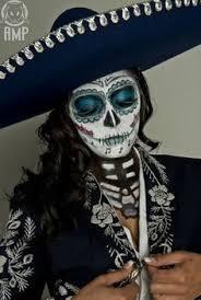 Dead Halloween Costumes Dead Makeup Men Google Dead