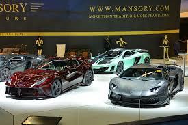 mansory ferrari mansory u0027s 1200bhp f12 and aventador carbonaro fankfurt motor show