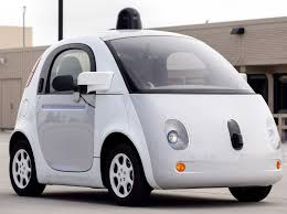 how california is trying to keep autonomous vehicle development on