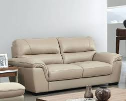 Light Brown Couch Decorating Ideas by Light Colored Leather Sofas Couch Brown Sofa Decorating Ideas