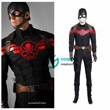 Black Panther Marvel Halloween Costume Marvel Captain America Civil War Black Panther U0027challa Cosplay
