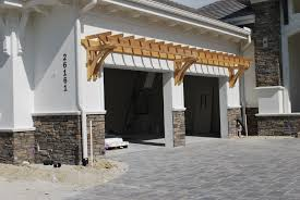 our works u2013 kci architectural elements